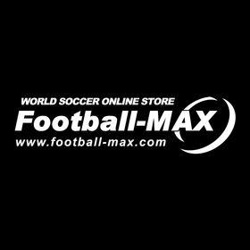 Football-MAX