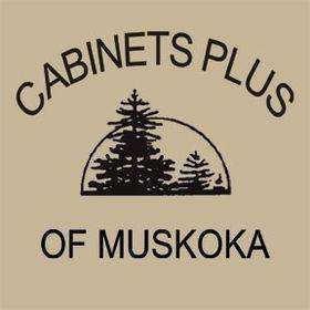 Cabinets Plus of Muskoka Inc