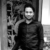 Vikram Kumar Jain Salecha