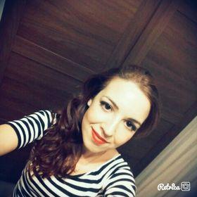 Christina Nikiforou