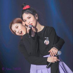 Sana Mina
