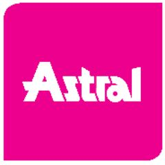 Astral Security Windows Ltd