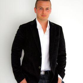 Janos Kovacs