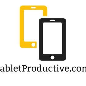 Tablet Productive.com