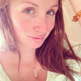 Kate Rowan