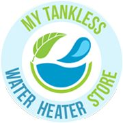 My Tankless Water Heater Store