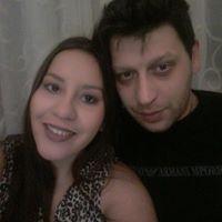 Makoulis Pao