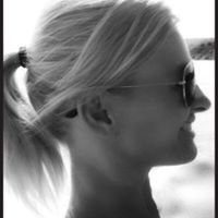 Vera Eriksrød