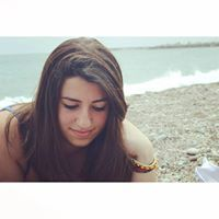Alessandra Cinconze