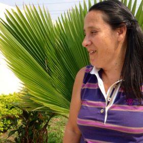 Graça Maria Silva