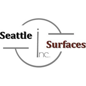 Seattle Surfaces