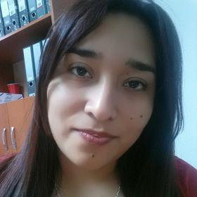 María Dolores Meléndez Vanegas