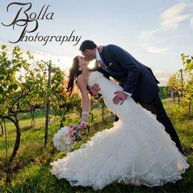 Bolla Photography
