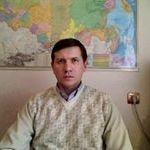 Vladimir Silos