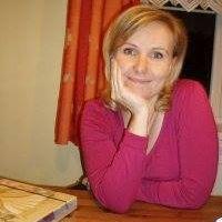 Zuzka Hronková