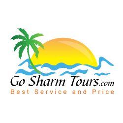 Go Sharm Tours - Sharm Excursions