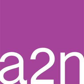 a2n Management Limited