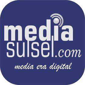 Media Sulsel