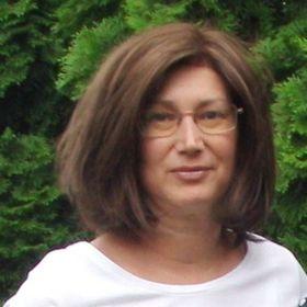 Andrea Fejesné Pampuk