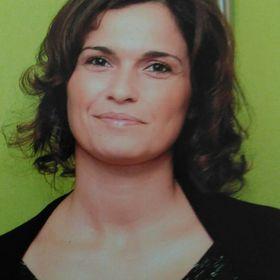 Claudia Matos