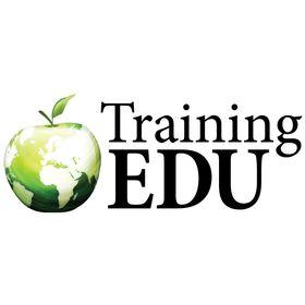 Training EDU