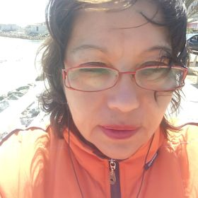 Maria Marchant Moroso