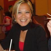 Lucy Vang