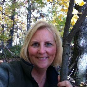 Beth Waite-Lafever, CCC/SLP-ATP