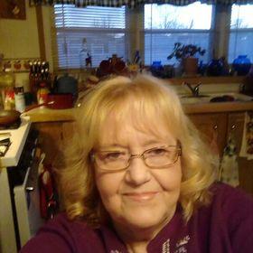 Linda McGowan