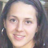 Zuzana Paďourová