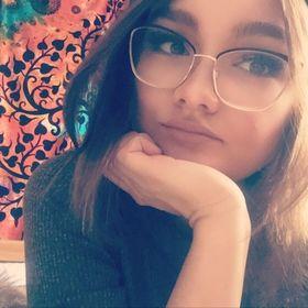 Joanna Blaszynska
