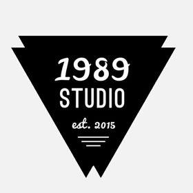 1989 Co.