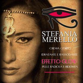 Stefania Merello