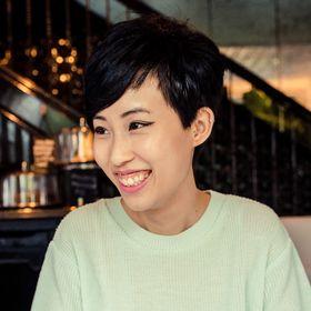 Kerrie Li