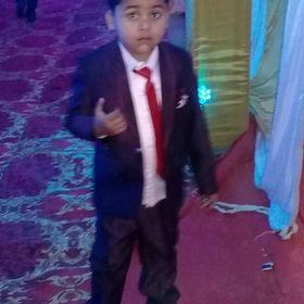 Md Sabir