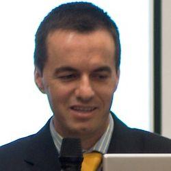 José Adserias
