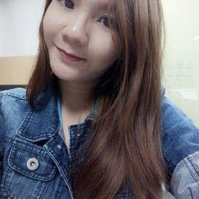 Mayie Ney Ney Toyentino