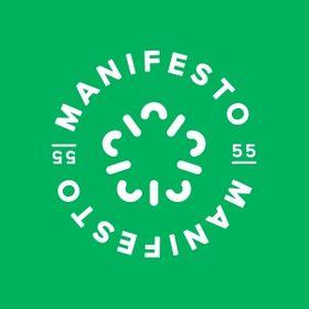 Manifesto 55