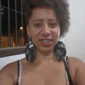 Regiane Santos