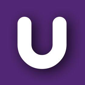 Unikia