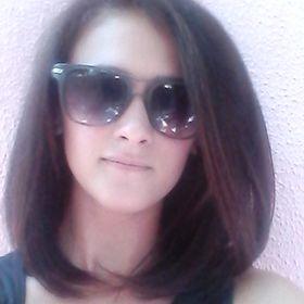 Alina Badiu
