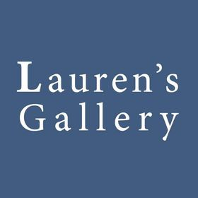 Laurens Gallery