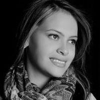Isabel Cuartas