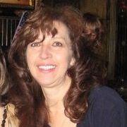 Denise Schirmuhly
