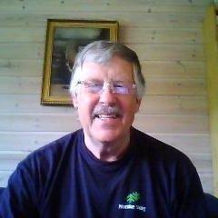 Harald Flaten