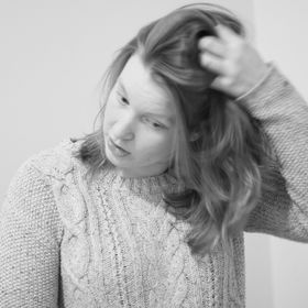 Julia Lehto