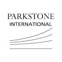 parkstoneint