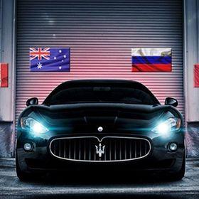 Car Export America