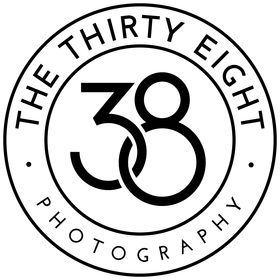 The 38 Photography