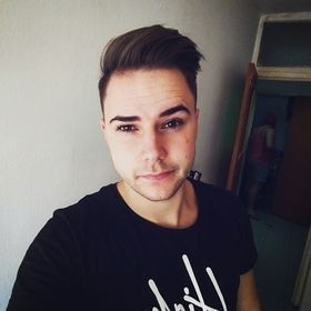 Gabriel Alexandru
